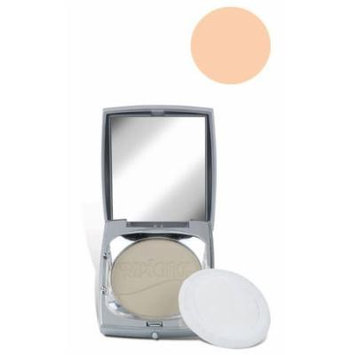 Repechage Natural Finish Pressed Powder - Beige