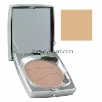 Repechage Natural Finish Pressed Powder - Medium
