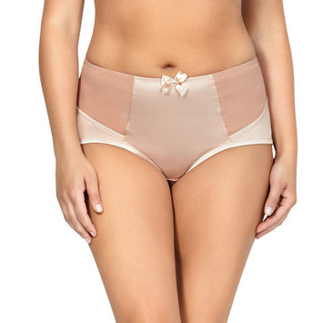 Parfait Charlotte High-Waist Brief 6917