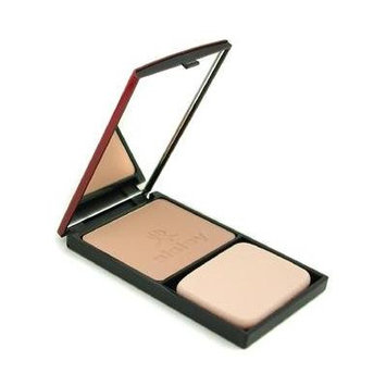 Phyto Teint Eclat Compact Foundation - # 2 Soft Beige - Sisley - Powder - Phyto Teint Eclat Compact Foundation - 10g/0.35oz
