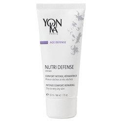 Yon-Ka Age Defense - Nutri Defense Creme 1.75 oz