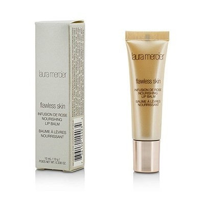 Laura Mercier Flawless Skin Infusion De Rose Nourishing Lip Balm 10G/0.33Oz