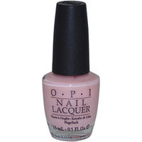 OPI Nail Polish Lacquer for Women