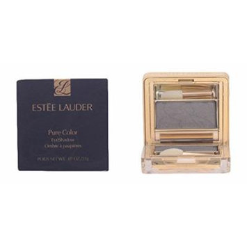Estee Lauder Pure Color Eyeshadow 71 Enchanted Forest