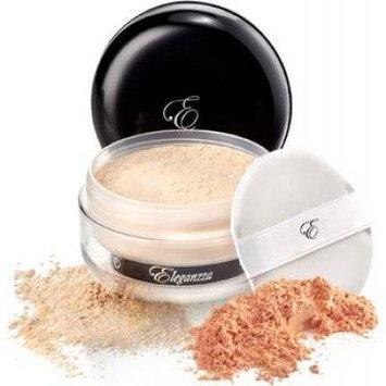 Zermat Eleganzza Translucent Powder, Polvo Traslucido 1.23oz (Soleil)