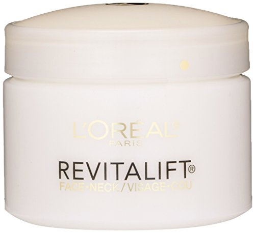 L'Oreal Paris Skin Care Revitalift Anti-Wrinkle