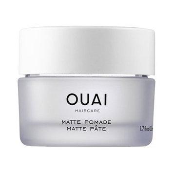 Ouai Matte Pomade by Ouai
