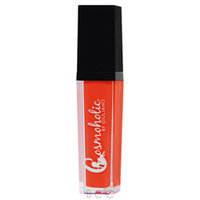 Cosmoholic Liquid Lipstick - Passionate Peach 1 piece