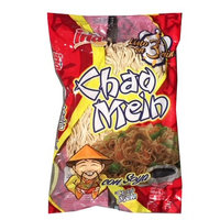 Ina Chow Mein 6.3 oz - Chow Mein (Pack of 12)