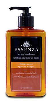 Essenza Hand Soap Mango Agave