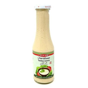Tazah Taratour (Tahini sauce) 10 Fl Oz
