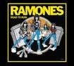 Ramones ~ Road to Ruin [Expanded] (new)