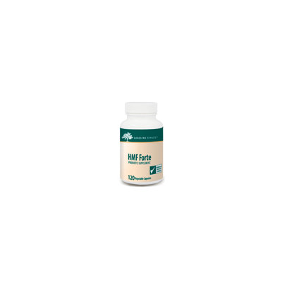 HMF Forte - Seroyal - 60 Vegetable Capsules - HMF Forte - probiotics