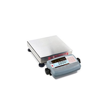 Ohaus D71P100QL5 Defender 7000 Advanced Low Profile Precision Scale