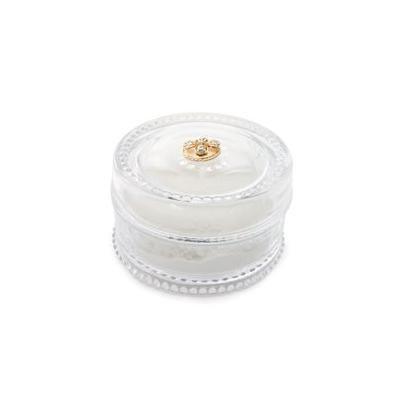 Royal Extract Crystal Powder Jar,1 Oz