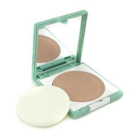 Exclusive By Clinique Almost Powder MakeUp SPF 15 - No. 03 Light 10g/0.35oz