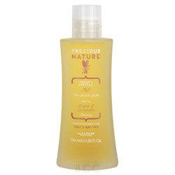 Alfaparf Precious Nature Curly and Wavy Hair Oil