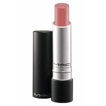 MAC Pro Longwear Lipcreme Soft Sell