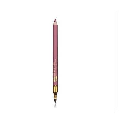 Estee Lauder Double Wear Stay-In-Place Lip Pencil Wine