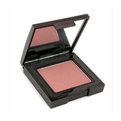 Laura Mercier Other 0.13 Oz Second Skin Cheek Colour - Plum Radiance For Women