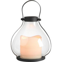 Gerson/Domestic 9' School House Lantern 41559