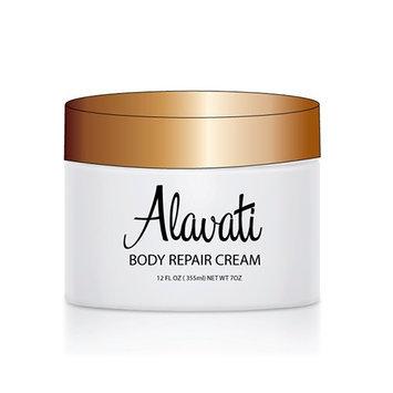 Alavati Body Repair Cream