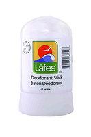 Lafe's Deodorant Stick
