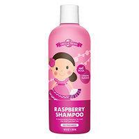 Circle of Friends Rosas Raspberry Shampoo 10oz