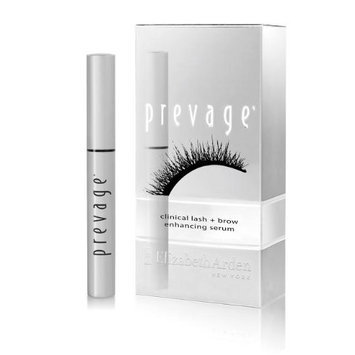 Elizabeth Arden Prevage Clinical Lash Plus Brow Enhancing Serum