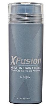 XFusion Economy Keratin Hair Fibers