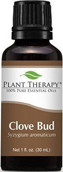 Plant Therapy Essential Oils Clove Bud Oil