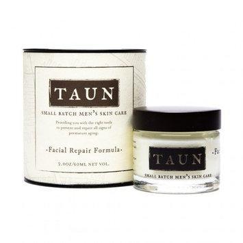 TAUN Men's Facial Repair Formula