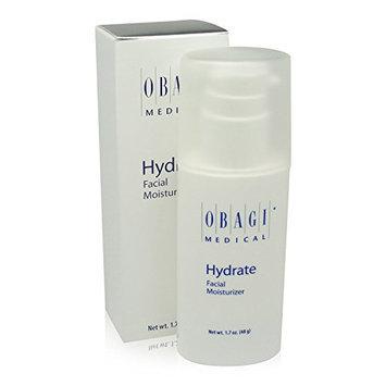 Obagi Hydrate