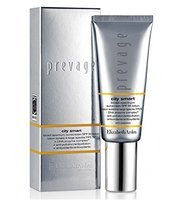 Elizabeth Arden New Prevage City Smart SPF 50 Lotion