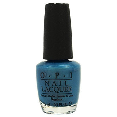 OPI Nail Lacquer Nl F54 Dining Al Frisco for Women