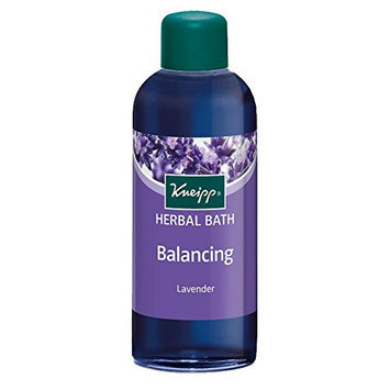 Kneipp Lavender Balancing Value Size Bath Oil