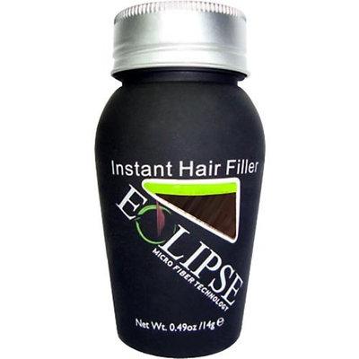 Eclipse Instant Hair Filler (Light Brown) 28g
