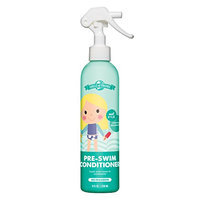 Circle of Friends Kylie's Pre-Swim Conditioner