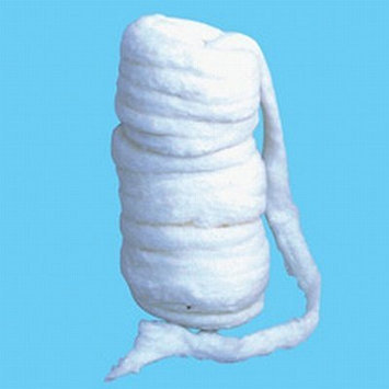 Fantasea Cotton Coil