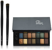 e.l.f. Beauty Clutch Natural EyeShadow