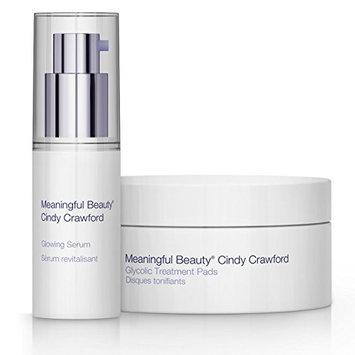Meaningful Beauty Glowing Skin Hydration Kit