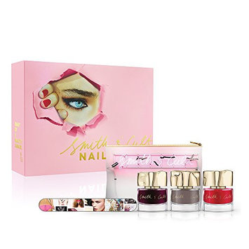 Smith & Cult Nail Collection