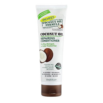 Palmers Coconut Oil Formula with Vitamin E Repairing Conditioner