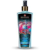 Millionaire Beverly Hills 10019 250 ml Cotton Candy Body Mist for Women