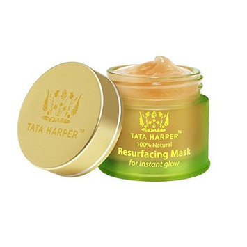 TATA HARPER RESURFACING MASK TRAVEL/TRIAL SIZE