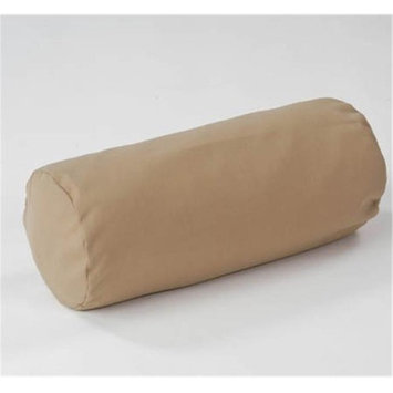 Living Health Products AZ-74-1002-N Pillow Case - Fold Over for Soft Cervical Pillow Navy
