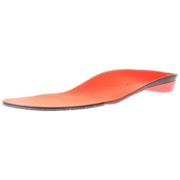 Superfeet REDhot Warmth & Performance Insoles