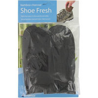 Whitmor Mfg. Fresh Bamboo Shoe Fresheners 6697-3015