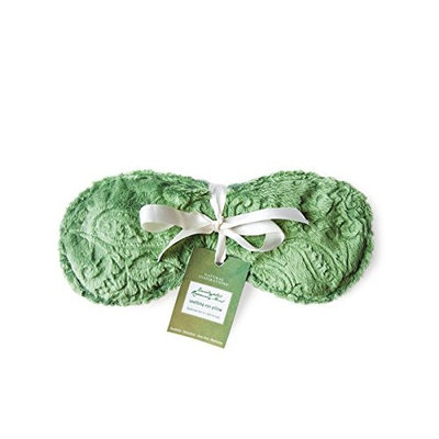 Eucalyptus Rosemary Mint Soothing Eye Pillow