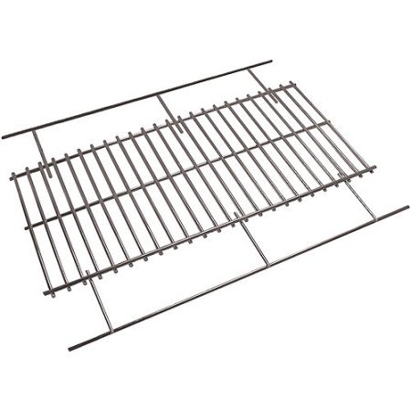 Onward Grill Pro Extra-Large Porcelain Coated Cooking Grid 91055